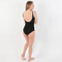 Puma Women's Classics Women's T7 Bodysuit - Γυναικείο Κορμάκι