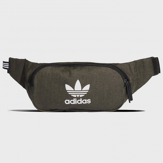 adidas Originals Melange Crossbody Bag | Medium