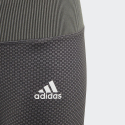 Adidas Girls Favorite Training Tights