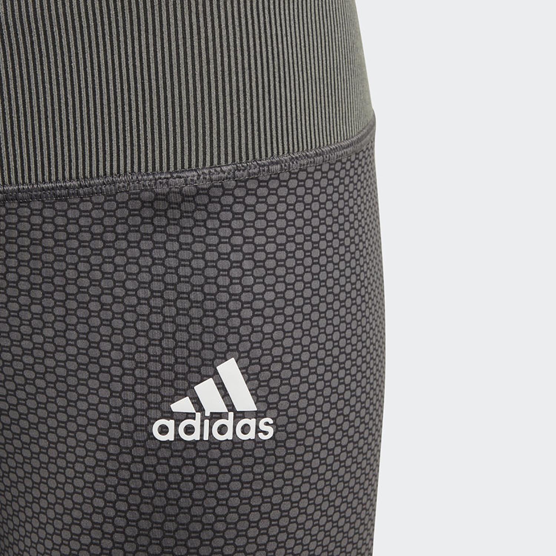 adidas Girls Favorite Training Tights - Παιδικό Κολάν