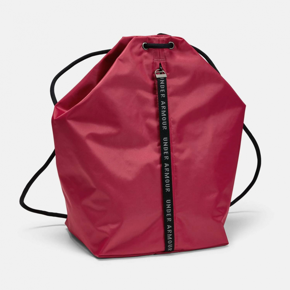 Under Armour Essentials Women's Sackpack