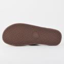Ugg Seaside Leather Flip-flops