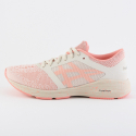 Asics RoadHawk FF SP