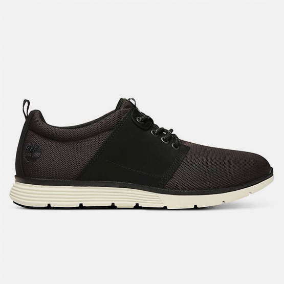 nike lunarglide 4 for neutral runners black gold