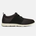 Timberland Killington Oxford | Men's Shoes