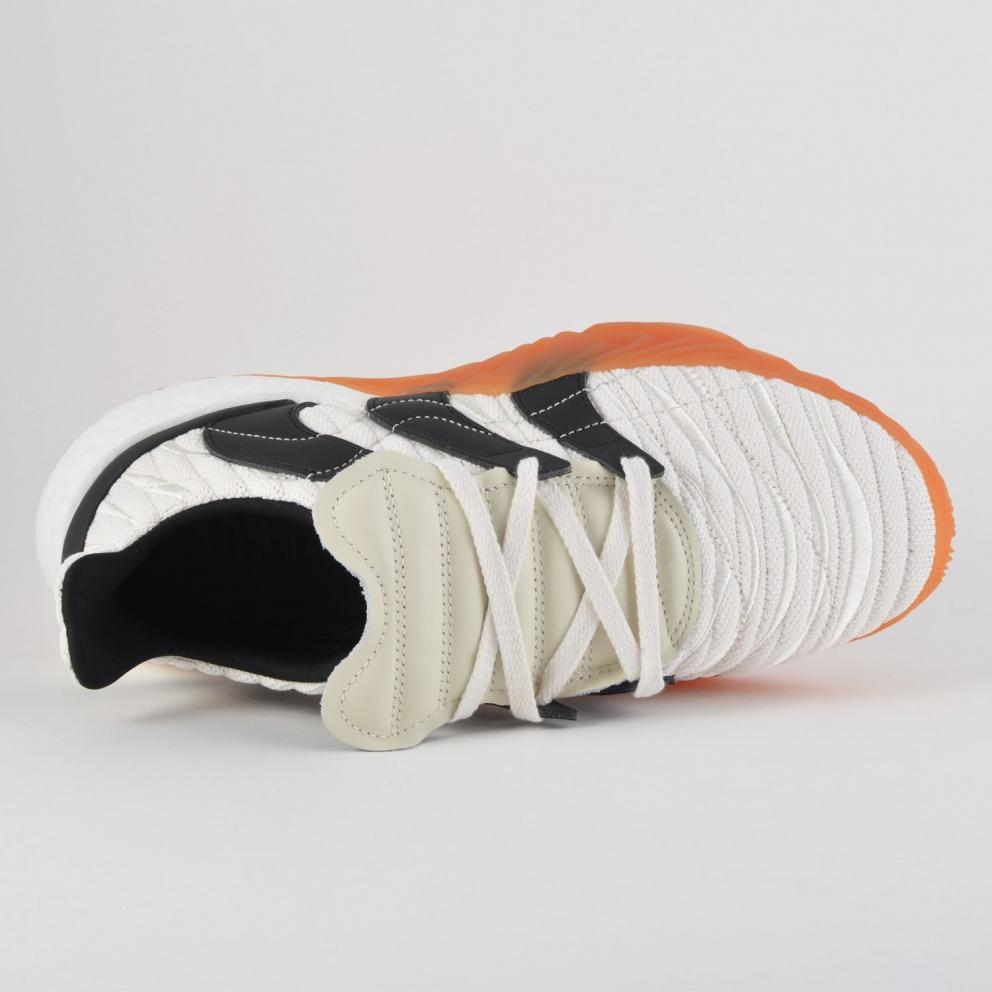 adidas Originals Sobakov Boost Shoes