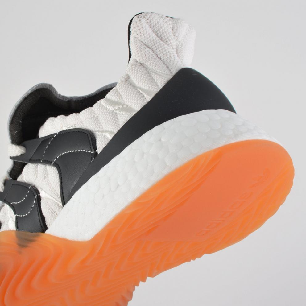 adidas Originals Sobakov Boost - Ανδρικά Παπούτσια