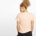 Champion Women's Crop Top - Γυναικείο Μπλουζάκι