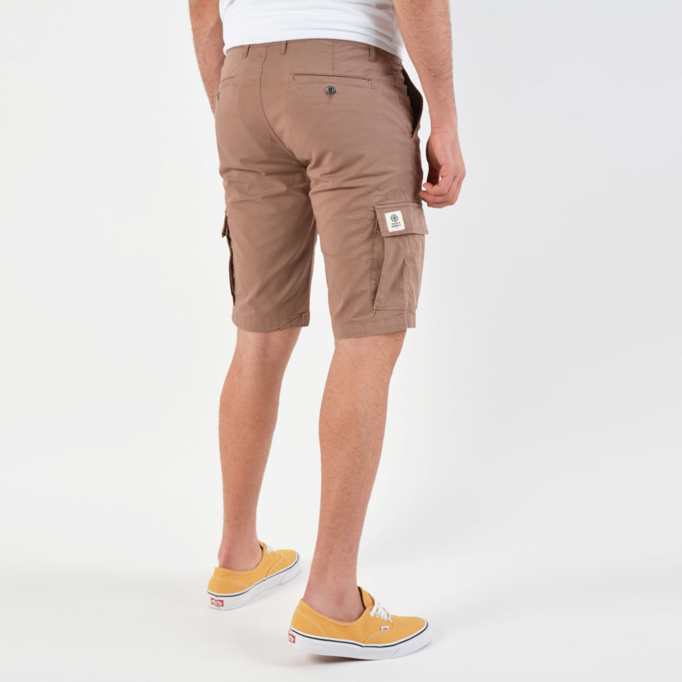 Franklin & Marshall Textile Men's Shorts
