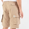 Franklin & Marshall Men's Textile Cotton Shorts