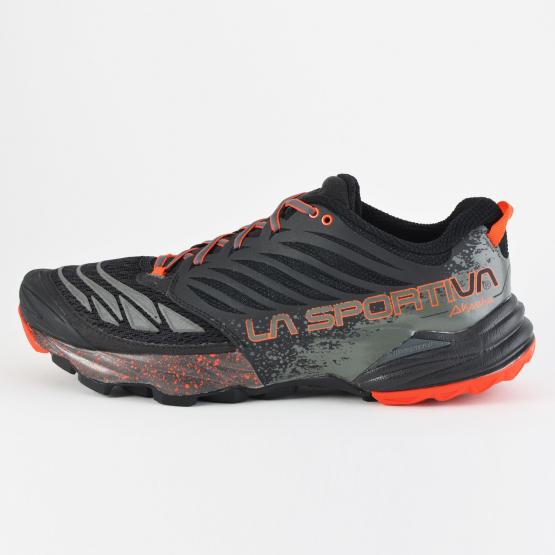 La Sportiva Akasha - Mens Shoes