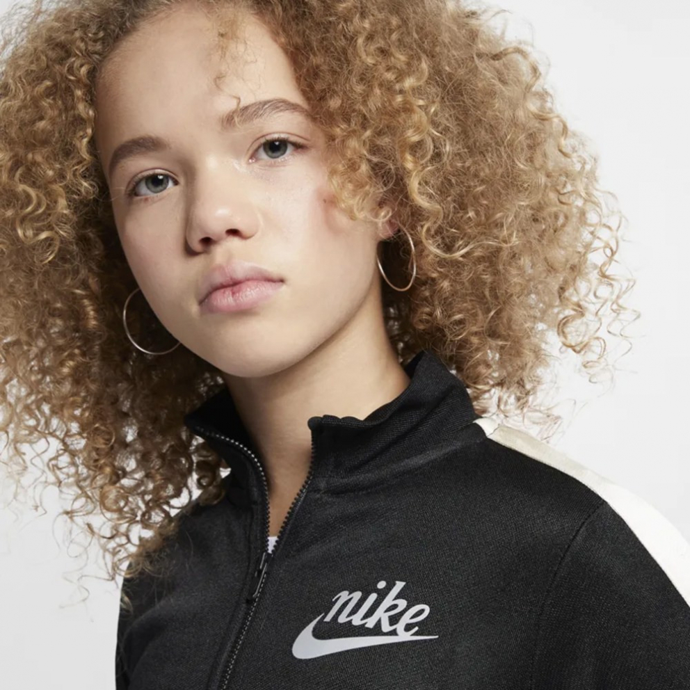 Nike Sportswear Kids Jacket