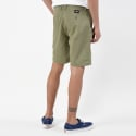 Vans Men's Authentic Strech Shorts