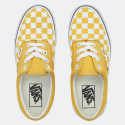 Vans Checkerboard Era Shoes