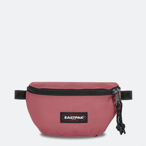 Eastpak Springer Waist Bag