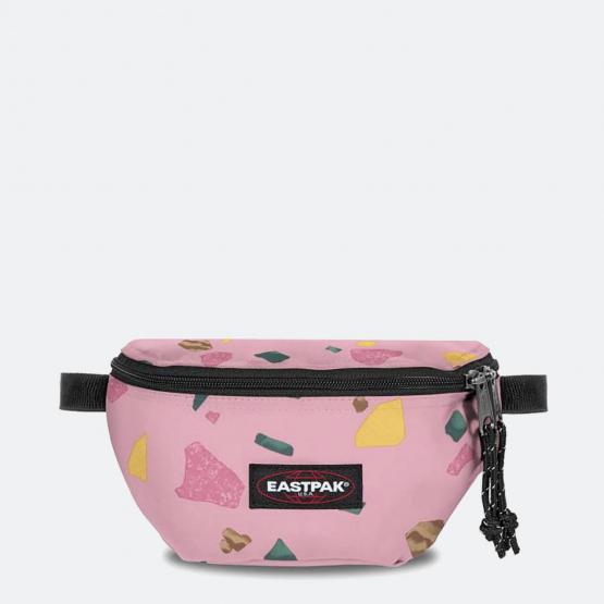 Eastpak Springer Terro Marshmellow Waist Bag