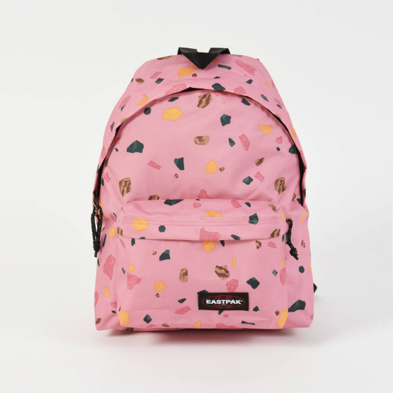 Eastpak Padded Pka'r Terro Marshmell - Medium