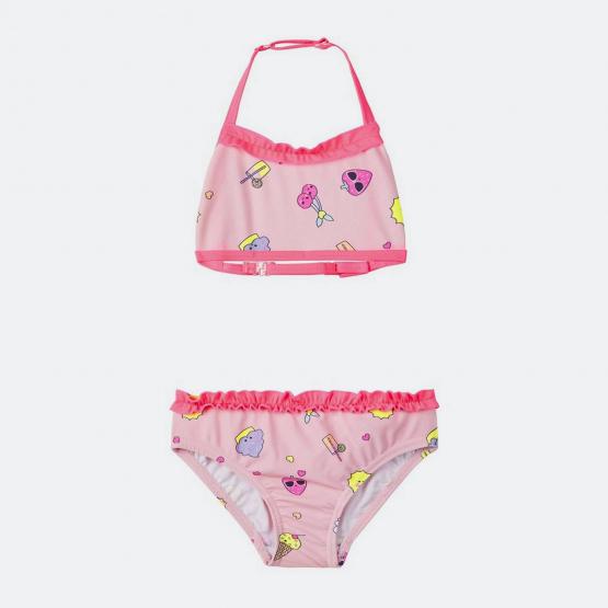 Name it Mini Printed Infant Bikini