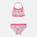 Name it Mini Printed Infant Bikini - Βρεφικό Μαγιό