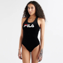 Fila Heritage Lupita Racerback Bodysuit