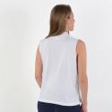 Fila Heritage Helena Women's T-shirt - Γυναικεία Μπλούζα