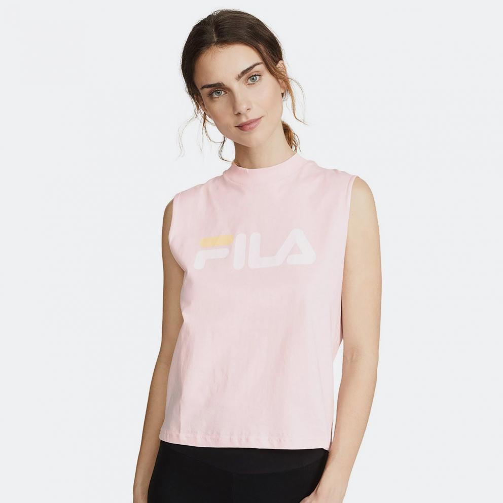 Fila Heritage Helena Women's T-Shirt