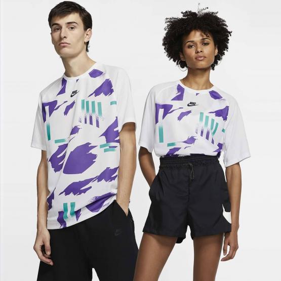 Nike Sportswear Jersey Unisex T-shirt