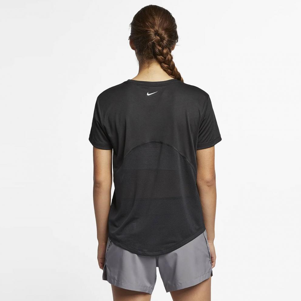 Nike Miler Women's T-Shirt