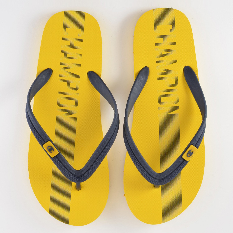 Champion Flip Flop Slipper Big Classic Evo - Ανδρικές Σαγιονάρες (9000025702_37937)