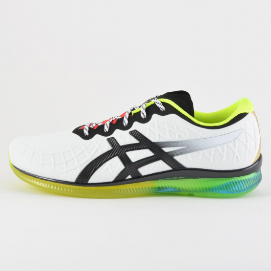 Asics GEL-Quantum Infinity Men's Shoes