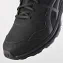 Asics Gel-Mission 3 Men's Running Shoes