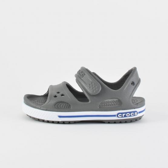 Crocs Crocband™ II | Kid's Sandal