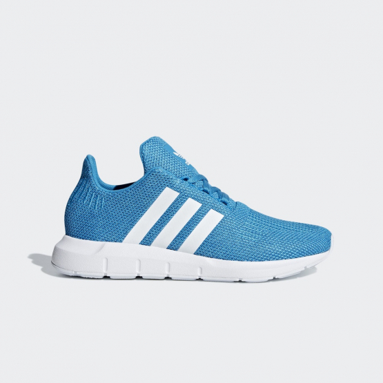 adidas Originals Swift Run Kid's Shoes