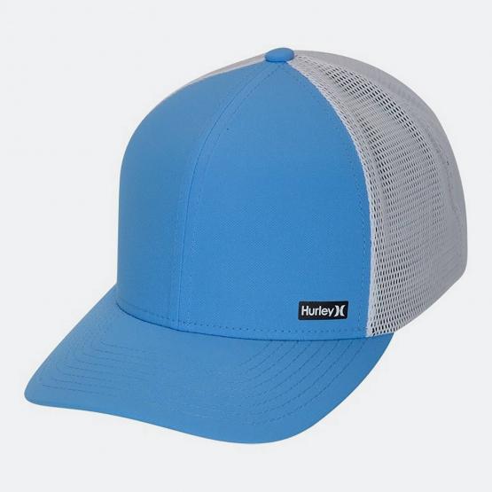 Hurley M LEAGUE HAT