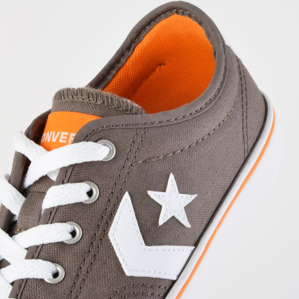 Converse Converse Star Replay Ox