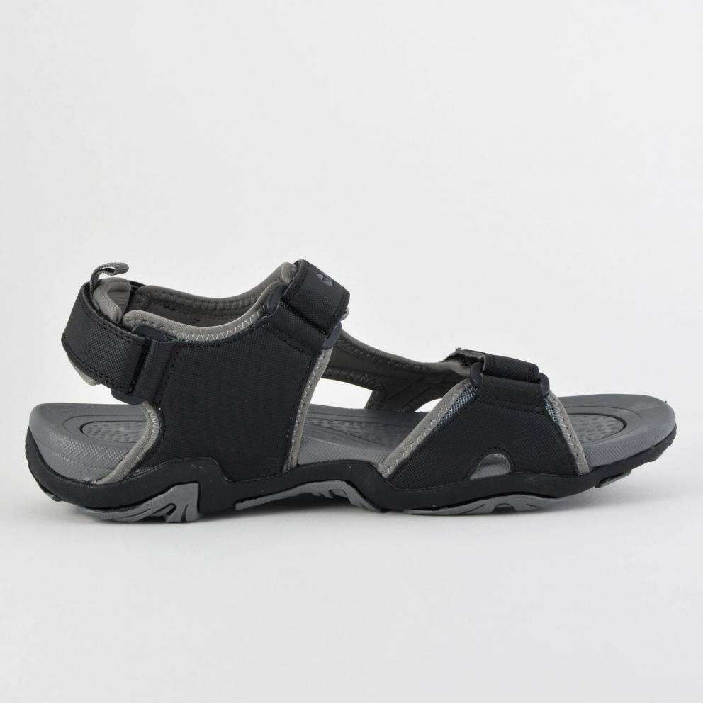 HI-TEC Crater Men's Sandals