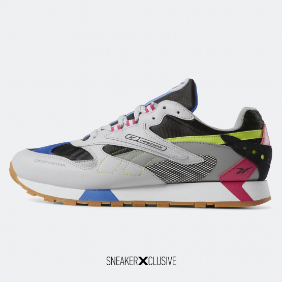 "Reebok Classic Leather ""alter The Icons"" 90S Men's Shoes"