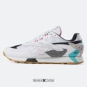 """Reebok Classic Leather """"Alter The icons"""" 90s"""
