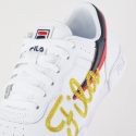 Fila Heritage Original Fitness Signature 2 Sneakers
