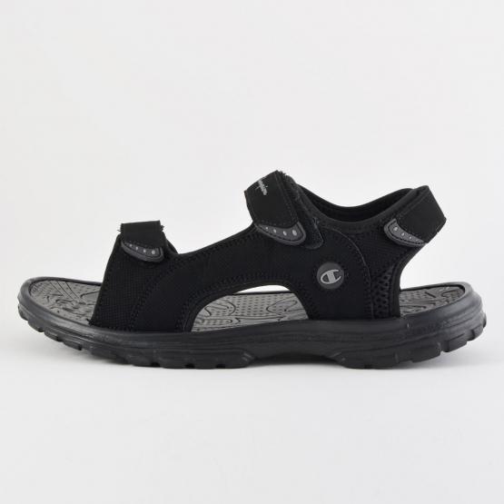 Champion Sandal New Extreme - Ανδρικά Σανδάλια