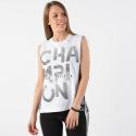 Champion Women's Maxi Tank Top - Γυναικεία Μπλούζα