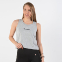 Champion Rochester Women's Tank Top