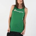 Champion Rochester Women's Tank Top