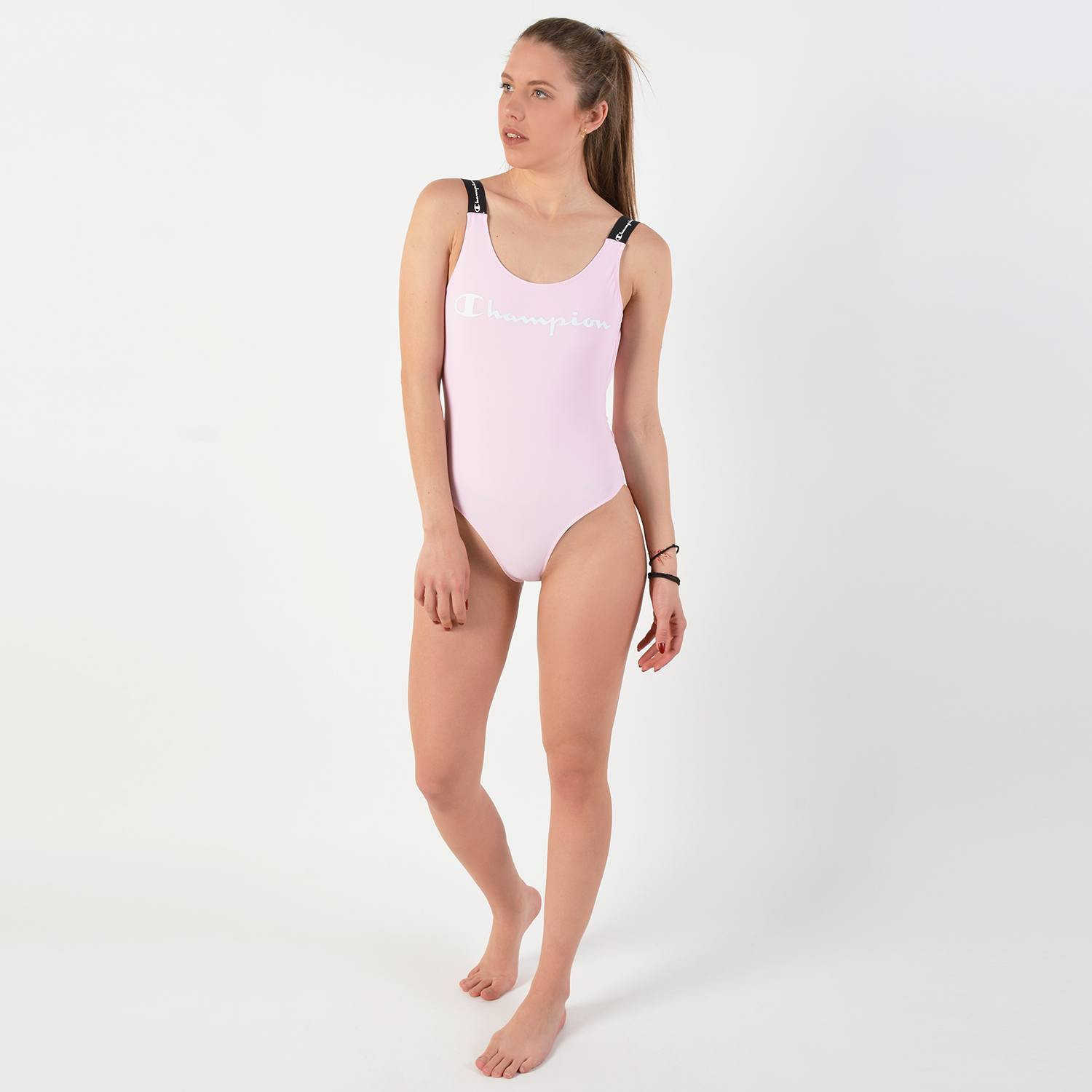 Champion Rochester Women's Swimming Suit (9000025867_38018)