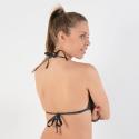 Bodytalk Bikini Top