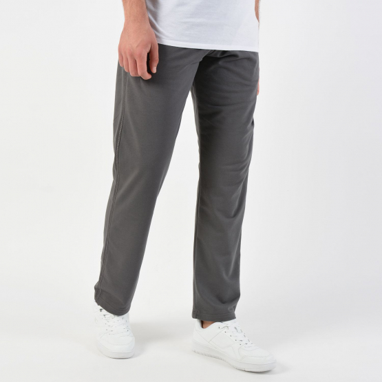 BODYTALK Men's Athletic Pants