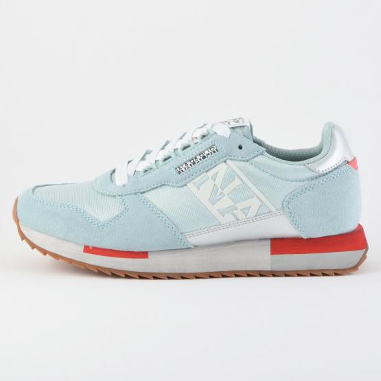 Napapijri Vicky - Γυναικεία Παπούτσια