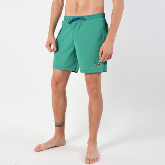 Napapijri Villa 2  Shorts - Ανδρικό Μαγιό
