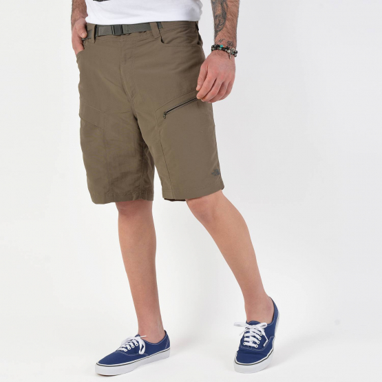 The North Face Paramount Trail Men's Shorts