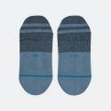 Stance Gamut 2 Ανδρικές Κάλτσες